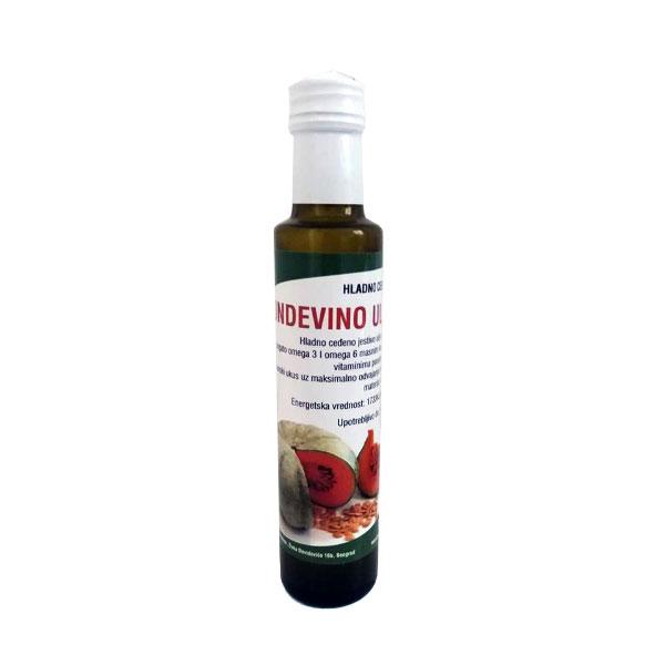 bundevino-ulje-2